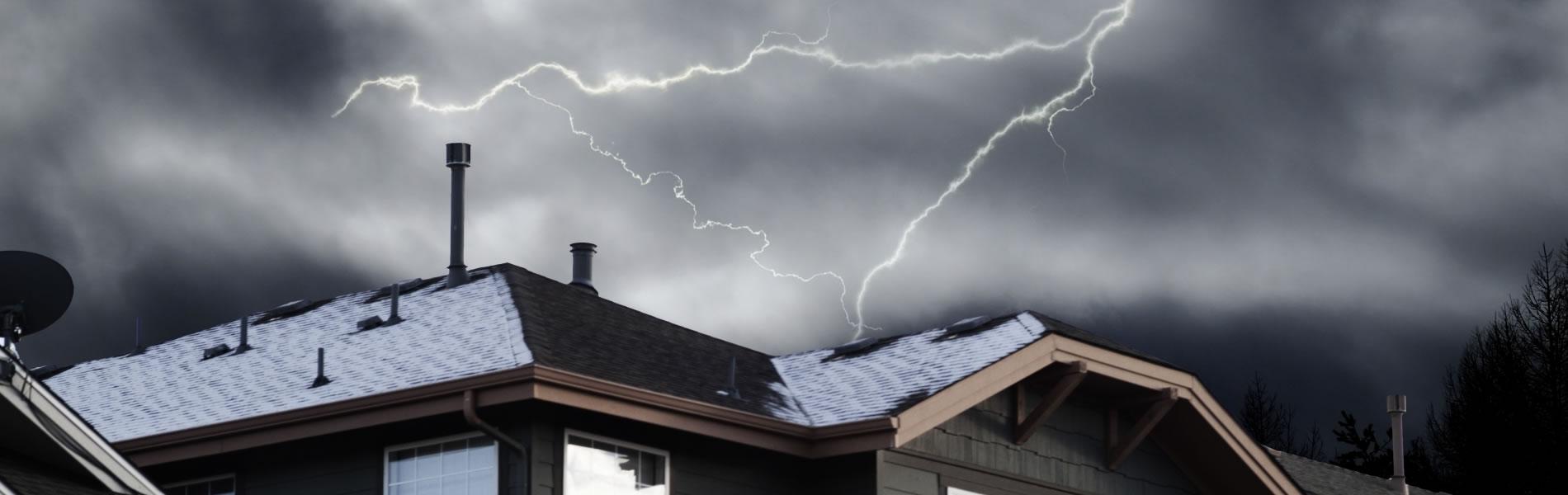 台風・豪雨・竜巻・風雪など火災保険(風災条項)の保険申請をご検討中の方へ